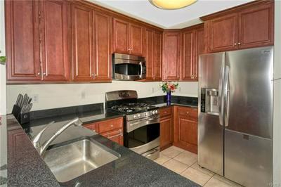 410 WESTCHESTER AVE UNIT 403, PORT CHESTER, NY 10573 - Photo 2