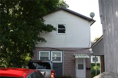 59 ORANGE ST, Port Jervis, NY 12771 - Photo 2