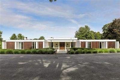 237 INCREASE MILLER RD, Lewisboro, NY 10536 - Photo 1