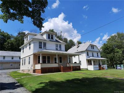 329 MAIN ST, Hurleyville, NY 12747 - Photo 1
