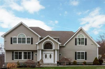 110 SCOUT HILL RD, Mahopac, NY 10541 - Photo 2