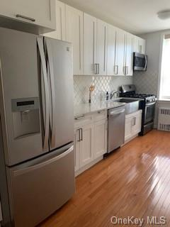 3535 KINGS COLLEGE PL APT 6D, BRONX, NY 10467 - Photo 1