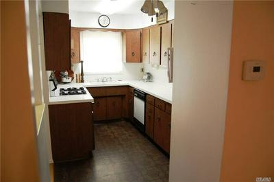 512 119TH ST, College Point, NY 11356 - Photo 2