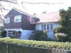 575 ARLINGTON PL, Cedarhurst, NY 11516 - Photo 1