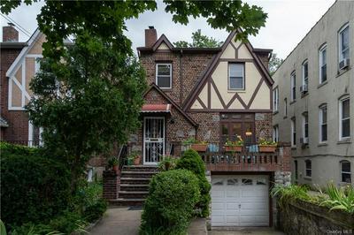 3224 TIBBETT AVE, Bronx, NY 10463 - Photo 2
