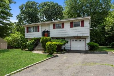 1746 SPUR DR N, Central Islip, NY 11722 - Photo 2