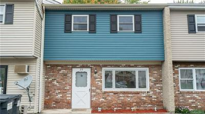 22 NORTHGATE DR, Walden, NY 12586 - Photo 1