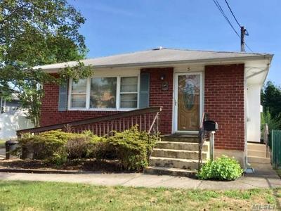 5 GENESEE ST, Hicksville, NY 11801 - Photo 1