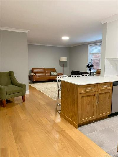 1133 MIDLAND AVE APT 2M, Yonkers, NY 10708 - Photo 2