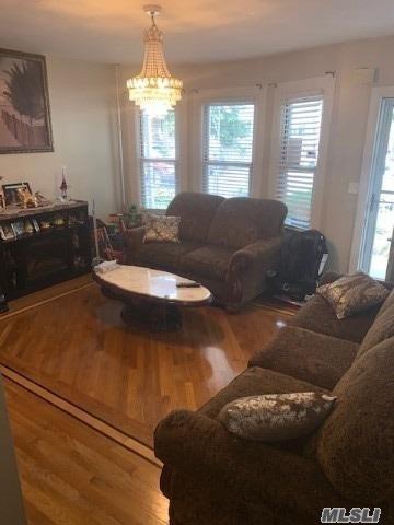 104-48 92ND AVE, Richmond Hill, NY 11418 - Photo 2