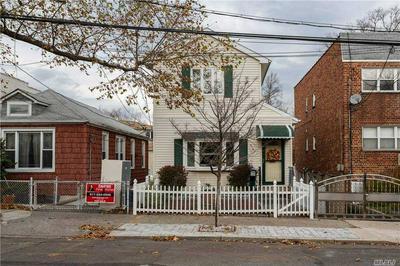 4167 THROGGS NECK EXPY, BRONX, NY 10465 - Photo 1