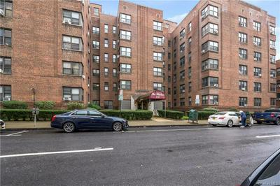 210 MARTINE AVE APT 2D, White Plains, NY 10601 - Photo 1