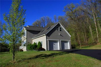 342 ROUTE 284, Minisink, NY 10998 - Photo 2