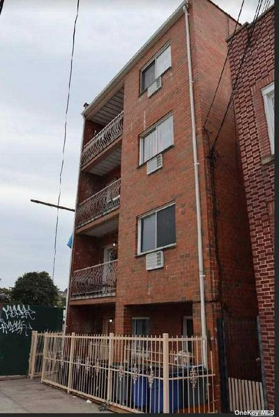 11068 CORONA AVE, Corona, NY 11368 - Photo 2