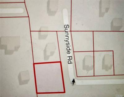 155 SUNNYSIDE RD, Southold, NY 11971 - Photo 1