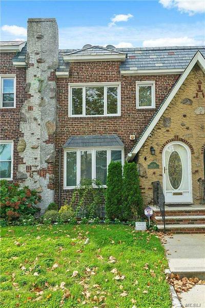 64-90 83RD PL, Middle Village, NY 11379 - Photo 1