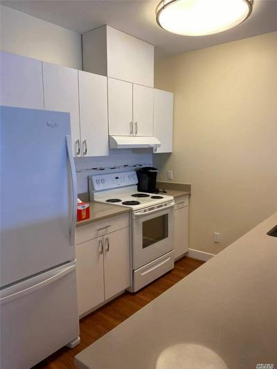 425 NEW YORK AVENUE 2-4, Huntington, NY 11743 - Photo 1