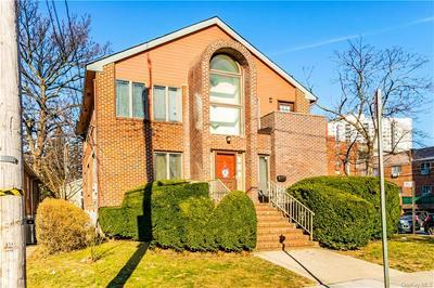 3135 ARLINGTON AVE, Bronx, NY 10463 - Photo 2