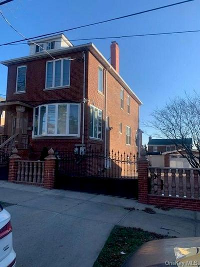 2230 WOODHULL AVE, BRONX, NY 10469 - Photo 1