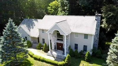 200 WOOD RD, Bedford, NY 10549 - Photo 2