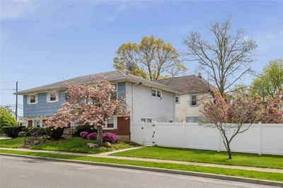 219 PEARSALL PL, Woodmere, NY 11598 - Photo 1