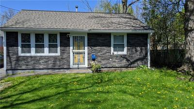 6A ROSS AVE, Orangetown, NY 10960 - Photo 1