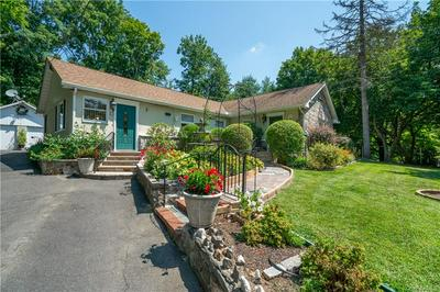 20 OLD ALBANY POST RD, Ossining, NY 10562 - Photo 1