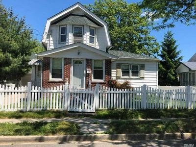 108 CHESTNUT ST # 2, Lynbrook, NY 11563 - Photo 1