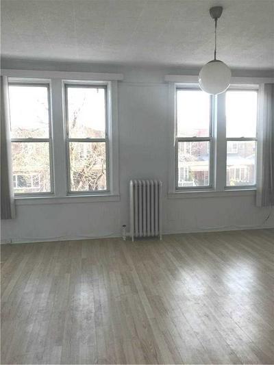 22-32 36TH ST, Astoria, NY 11105 - Photo 2