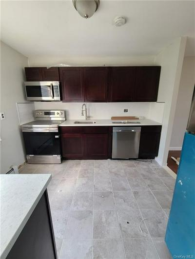 130 GLENWOOD AVE APT 63, Yonkers, NY 10703 - Photo 1
