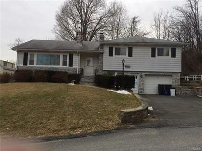 4 ALDEN RD, PATTERSON, NY 12563 - Photo 1
