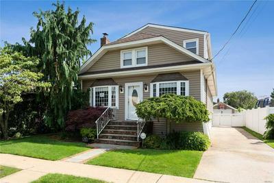 2595 KENNY AVE, Merrick, NY 11566 - Photo 1