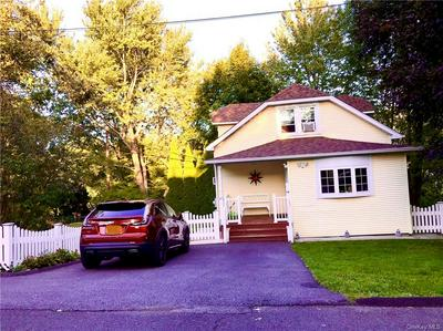 87 S HARRISON AVE, Congers, NY 10920 - Photo 2
