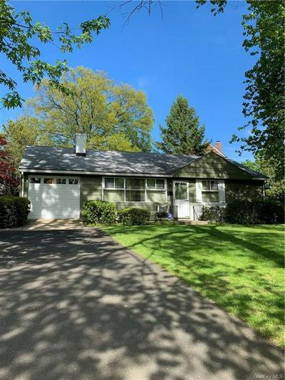 16 KENILWORTH DR W, Stamford, CT 06902 - Photo 1