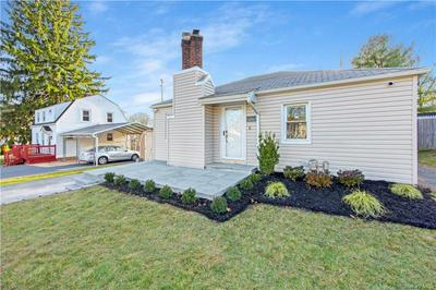 17 STATE ST, Middletown, NY 10940 - Photo 2