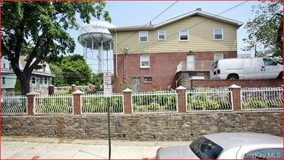 2 CEDAR ST, Yonkers, NY 10701 - Photo 1