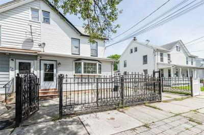 218-35 101ST AVE, Queens Village, NY 11429 - Photo 2