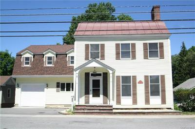 110 UNION ST, Montgomery Town, NY 12549 - Photo 2
