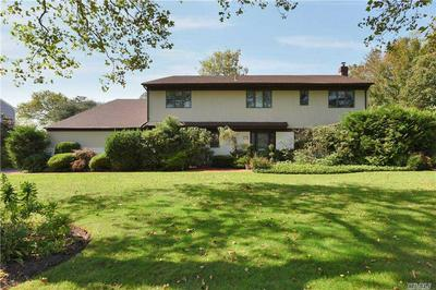 185 BAY DR, Woodsburgh, NY 11598 - Photo 1