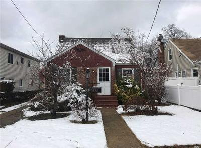 277 LAWSON ST, Hempstead, NY 11550 - Photo 1