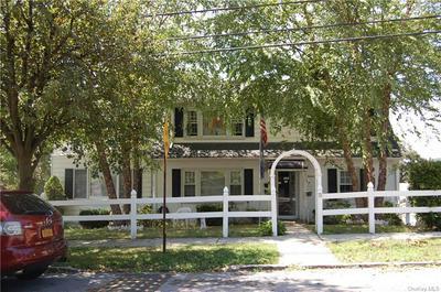 13 S HILLSIDE AVE, Elmsford, NY 10523 - Photo 1