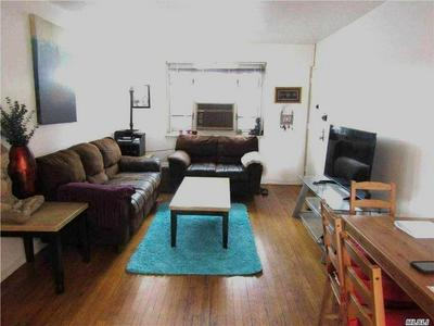 22141 BRADDOCK AVE # 1, Queens Village, NY 11427 - Photo 1