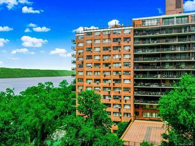 2621 PALISADE AVE # 6FG, Bronx, NY 10463 - Photo 2