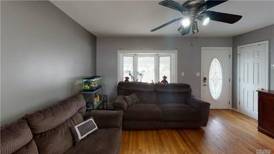 390 EASTWOOD BLVD, Centereach, NY 11720 - Photo 2