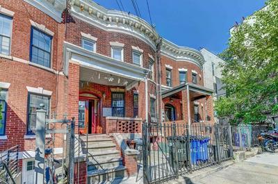 21 CHARLOTTE ST, Ridgewood, NY 11385 - Photo 2