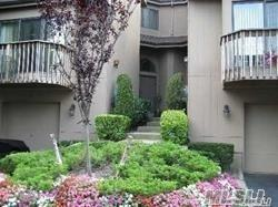 4 CLUBSIDE DR, Woodmere, NY 11598 - Photo 1