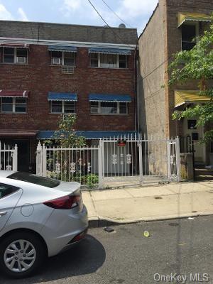 742 E 221ST ST, Bronx, NY 10467 - Photo 1