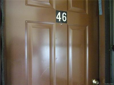 39 CHURCH ST, Port Jervis, NY 12771 - Photo 2