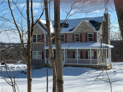 1362 COUNTY ROUTE 17, Walden, NY 12586 - Photo 1