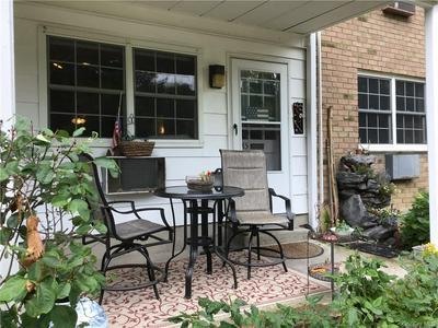 1840 CROMPOND RD APT 2A5, Peekskill, NY 10566 - Photo 2